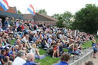 FIERLJEPPEN: IJLST: 22-07-2017, ©foto Martin de Jong