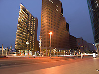 CITY_LOCATION_40747