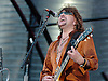 Bon Jovi <br /> &quot;Have a nice day&quot; World Tour <br /> at Milton Keynes National Bowl, Great Britain<br /> June 10, 2006 <br /> <br /> Richie Sambora
