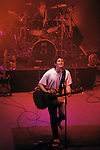Glen Phillips, Toad The Wet Sprocket At The Orpheum Theatre