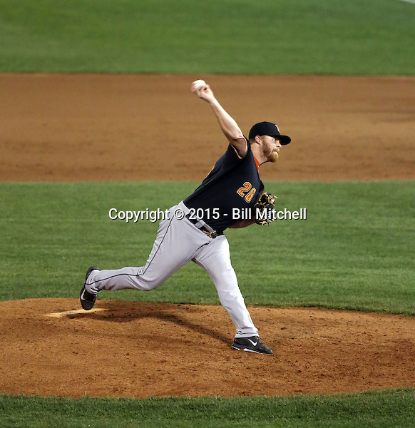Jason Stoffel -2015 Fresno Grizzlies (Bill Mitchell)