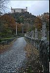Montalto Dora (To) Castello Casana.