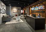 Cameron Mitchell Headquarters | Design Collective