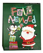 Dreams, CHRISTMAS SANTA, SNOWMAN, WEIHNACHTSMÄNNER, SCHNEEMÄNNER, PAPÁ NOEL, MUÑECOS DE NIEVE, paintings+++++,MEDAGBPXHS1/04,#X#