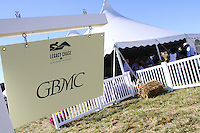 GBMC Foundation
