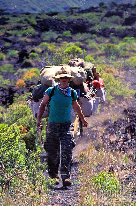 Haleakala Outfitter,  Maui
