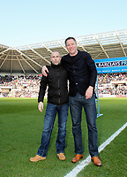 Saturday 2nd March 2013<br />