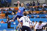 2015/01/26_Mundial de balonmano, Francia vs Argentina