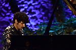 08 23 - I Concerti di Mezzanotte - Federico Colli