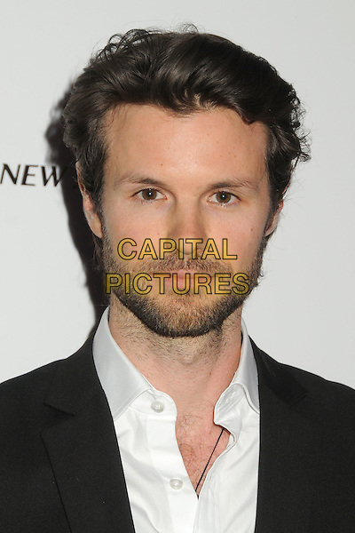 30 March 2016 - Los Angeles, California - James Napier Robertson. &quot;The Dark Horse&quot; Los Angeles Premiere held at the Ace Hotel Theatre. <br /> CAP/ADM/BP<br /> &copy;BP/ADM/Capital Pictures