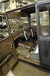 2007 Detroit Autorama