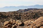 Mastodon peak loop