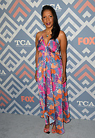 Penny Johnson at the Fox TCA After Party at Soho House, West Hollywood, USA 08 Aug. 2017<br /> Picture: Paul Smith/Featureflash/SilverHub 0208 004 5359 sales@silverhubmedia.com