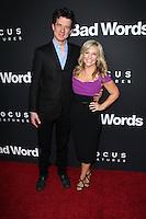 "Rachael Harris<br /> at the ""Bad Words"" Los Angeles Premiere, Arclight, Hollywood, CA 03-05-14<br /> David Edwards/DailyCeleb.Com 818-249-4998"
