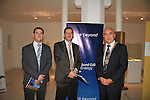 Business Excellence Awards 08-09-11