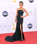 Giuliana Rancic at The 64th Anual Primetime Emmy Awards held at Nokia Theatre L.A. Live in Los Angeles, California on September  23,2012                                                                   Copyright 2012 Hollywood Press Agency