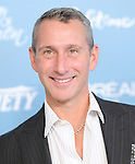 Adam Shankman at Variety's 2nd Annual Power of Women Luncheon held at The Beverly Hills Hotel in Beverly Hills, California on September 30,2010                                                                               © 2010 Hollywood Press Agency
