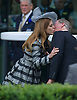 PRINCESS BEATRICE AND PRINCE ANDREW<br /> on the opening day of Royal Ascot 2013, Ascot Racecourse, Ascot_18/06/2013<br /> Mandatory Credit Photo: &copy;Dias/NEWSPIX INTERNATIONAL<br /> <br /> **ALL FEES PAYABLE TO: &quot;NEWSPIX INTERNATIONAL&quot;**<br /> <br /> IMMEDIATE CONFIRMATION OF USAGE REQUIRED:<br /> Newspix International, 31 Chinnery Hill, Bishop's Stortford, ENGLAND CM23 3PS<br /> Tel:+441279 324672  ; Fax: +441279656877<br /> Mobile:  07775681153<br /> e-mail: info@newspixinternational.co.uk