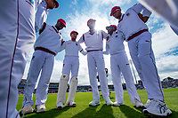 England v West Indies - 27 August 2017
