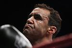 One Last Round, Jeff Fenech v Azuma Nelson Fight Night..Melbourne, Vodafone Arena 24-6-08, Jeff Fenech.Photo: Grant Treeby