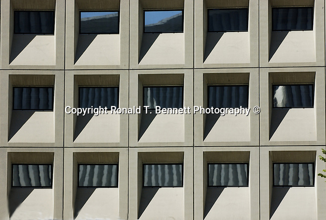 Building design Washington DC, Politics in the United States, Presidential, Federal Republic, united States Congress, Fine Art Photography by Ron Bennett, Fine Art, Fine Art photo, Art Photography,