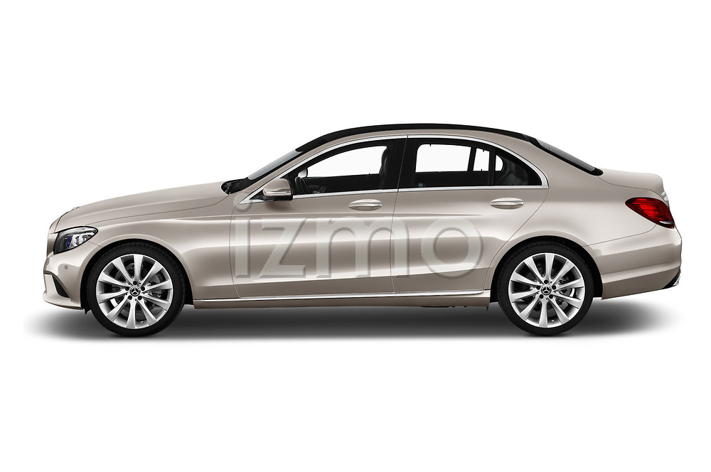 Car images of,,vehicle,izmocars,izmostock,izmo stock,autos,automotive,automotive media,new car,car,automobile,automobiles,studio photography,in studio,car photo 2019 Mercedes Benz C Class Business Solution 4 Door Sedan undefined
