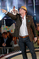 James Jordan at The Celebrity Big Brother final<br /> Borehamwood. 12/09/2014 Picture by: James Smith / Featureflash