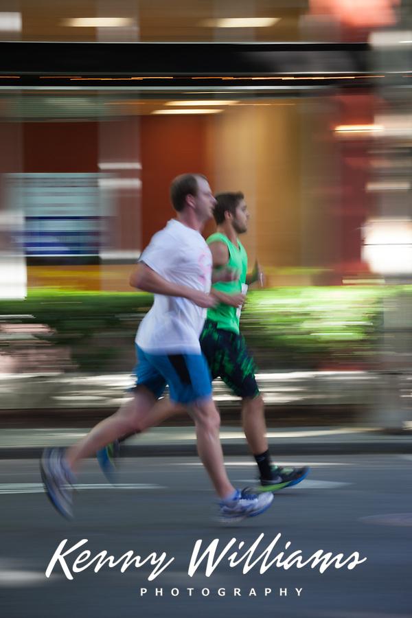 Susan G Komen Race for The Cure, Seattle, WA, USA.
