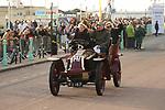 399 VCR399 Renault 1903 F1367 Nicholas Dorrington