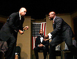 08-30-14 Black Angels Over Tuskegee - Theatermania - Sue Coflin/Max Photos