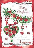 John, CHRISTMAS SYMBOLS, WEIHNACHTEN SYMBOLE, NAVIDAD SÍMBOLOS, paintings+++++,GBHSSXC50-1142A,#xx#