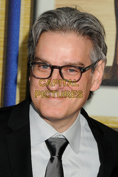 1 February 2014 - Los Angeles, California - Peter Gould. 2014 Writers Guild Awards West Coast held at the JW Marriott Hotel.  <br /> CAP/ADM/BP<br /> &copy;Byron Purvis/AdMedia/Capital Pictures