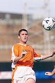 23/09/2000 Football League Division 3 Blackpool v Chesterfield<br /> <br /> 38143 Bushell<br /> <br /> © Phill Heywood