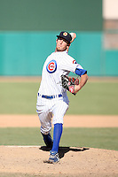 Kyle Smit - Mesa Solar Sox - 2010 Arizona Fall League.Photo by:  Bill Mitchell/Four Seam Images..