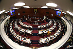 Nevada Legislature - 2016 Raiders special session