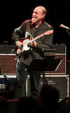 John Scofield with Phil Lesh & Friends:  Phil Lesh (bass guitar) & vocals), John Scofield (guitar), Jackie Greene (guitar, keysboards & vocals), Stu Allan (guitar & vocals), Joe Russo (drums), John Medeski (keyboards & vocals).