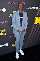 Don Cheadle beim 'EMMY for Your Consideration' Event der Showtime TV-Serie 'Black Monday' im Television Academy Wolf Theater. Los Angeles, 14.05.2019