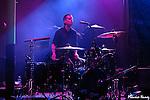 "King Dude ""live"" San Diego 4/26/14 and Santa Ana 4/28/14"