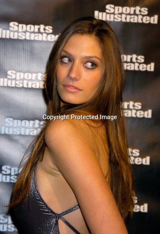 nudes Swimsuit Michelle Paress (74 pictures) Video, 2019, butt