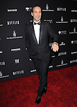 Jean Dujardin<br /> <br /> <br /> <br />  attends THE WEINSTEIN COMPANY & NETFLIX 2014 GOLDEN GLOBES AFTER-PARTY held at The Beverly Hilton Hotel in Beverly Hills, California on January 12,2014                                                                               © 2014 Hollywood Press Agency