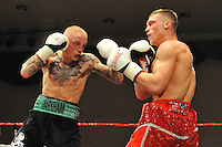 Boxing 2013-04