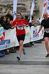 2015-04-26 Southampton 02C AB 10k Finish