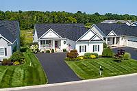 3898 Chatham Lane, Canandaigua, NY - Luanne Palme
