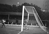 21/08/79 Bury v Blackpool League Divsion 3.....© Phill Heywood.