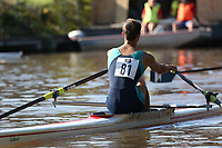 Race: 14  NOV.1x  [80]Cardiff City - CFC-Kennedy vs [81]City of Swansea RC - CSW-Wheel<br /> <br /> Gloucester Regatta 2017 - Sunday<br /> <br /> To purchase this photo, or to see pricing information for Prints and Downloads, click the blue 'Add to Cart' button at the top-right of the page.