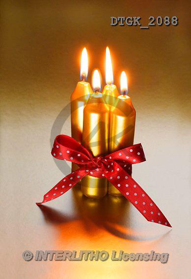 Gisela, CHRISTMAS SYMBOLS, WEIHNACHTEN SYMBOLE, NAVIDAD SÍMBOLOS, photos+++++,DTGK2088,#XX#