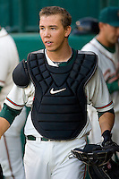 Greensboro Grasshoppers 2010