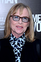 """LOS ANGELES - JUN 5:  Amy Madigan at the """"American Woman"""" L.A. Premiere at the ArcLight Hollywood on June 5, 2019 in Los Angeles, CA"""