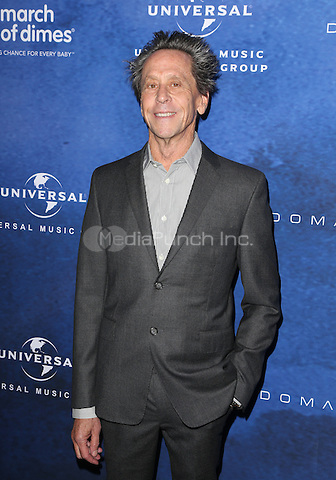 Beverly Hills, CA - DECEMBER 09: Brian Grazer, At 2016 March Of Dimes Celebration Of Babies At The Beverly Wilshire Four Seasons Hotel, California on December 09, 2016. Credit: Faye Sadou/MediaPunch