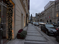 CITY_LOCATION_41001